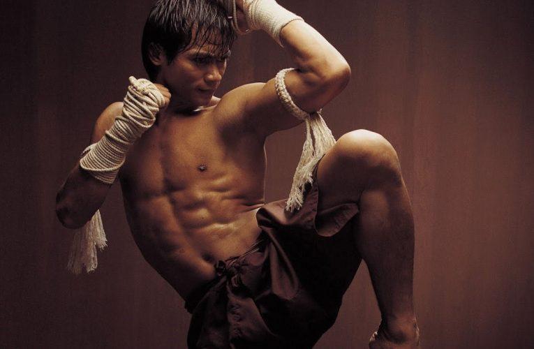 3 môn võ giúp nâng cao sức khỏe và cải thiện hình thể