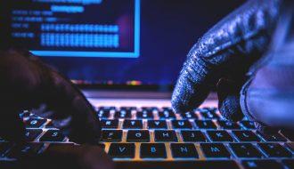 AI có thể lấy cắp dữ liệu thông qua những lần gõ phím, điều này có đúng hay không?