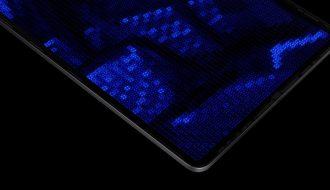 Apple đẩy mạnh sản xuất công nghê màn hình mini LED