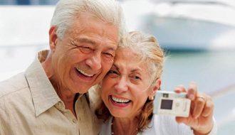 Bí quyết sống thọ nhờ biết chăm sóc sức khỏe cho bản thân