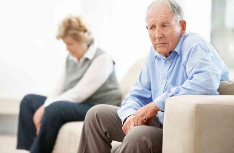Chăm sóc sức khỏe cho người cao tuổi tại nhà