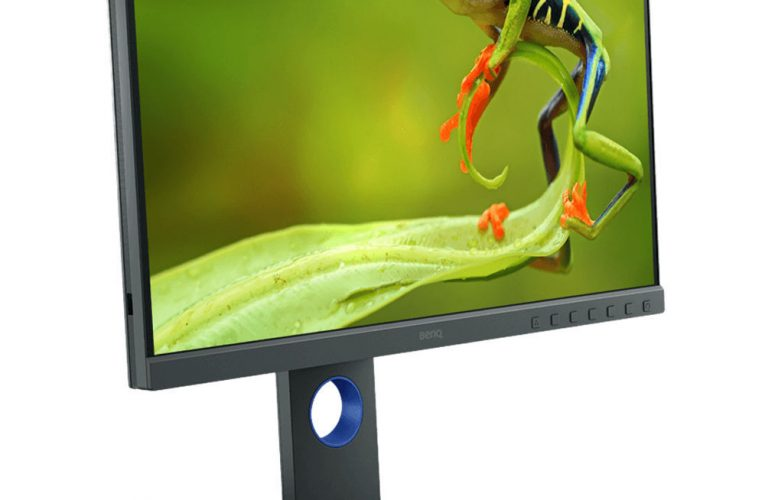 Công nghệ bảo vệ mắt của màn hình máy tính BenQ