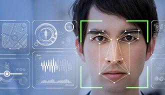 Công nghệ nhận dạng khuôn mặt bằng AI với tốc độ xử lý nhanh, độ chính các cao