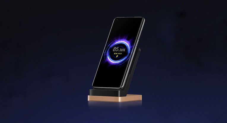 Công nghệ sạc nhanh 200W của Xiaomi là tích hợp của công ty nào?