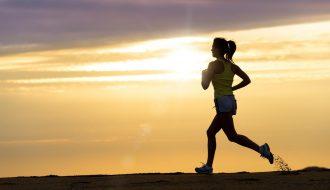 Dấu hiệu cho thấy bạn nên thay đổi cách tập luyện