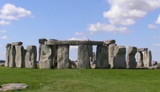 Điểm danh những cánh cổng kỳ lạ có mặt trên Trái Đất của chúng ta