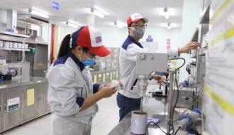Điểm qua những ngành nghề có thể bị thay thế bởi trí tuệ nhân tạo trong lương lai