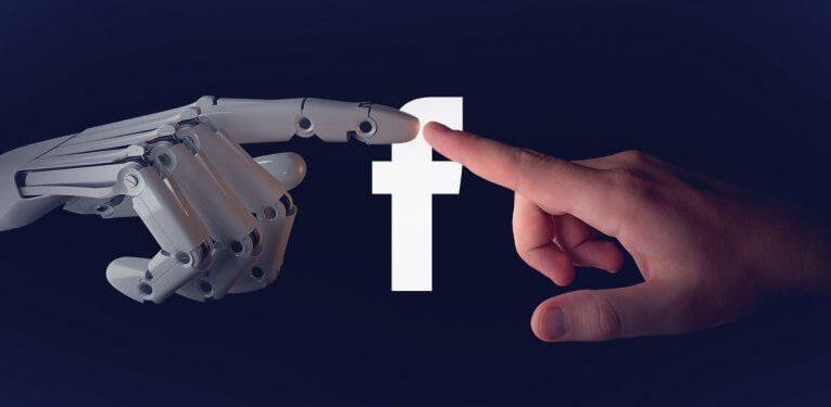 Facebook đang tận dụng kho ảnh khổng lồ trên Instagram để dạy AI