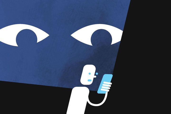 Google loại bỏ 9 ứng dụng Android vì ăn cắp tài khoản Facebook