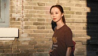 Hua Zhibing – sinh viên được tạo ra từ trí tuệ nhân tạo đã nhập học tại Đại học Thanh Hoa