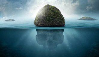 Loạt bí ẩn khủng khiếp trong lòng đại dương
