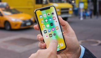 Người dùng có quyền tự lựa chọn nâng cấp hệ điều hành iOS trên iPhone