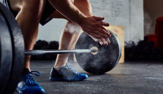 Những điều cần lưu ý để tập gym hiệu quả