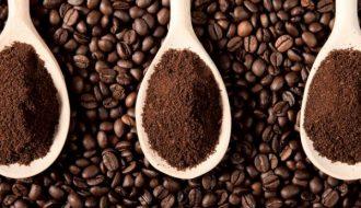 Những mẹo hay từ bã cà phê mà bạn nên biết