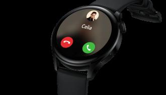 Siêu phẩm Huawei Watch 3 series chính thức trình làng