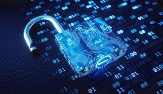 Tại sao Windows 11 bắt buộc người dùng phải sử dụng chip bảo mật TPM