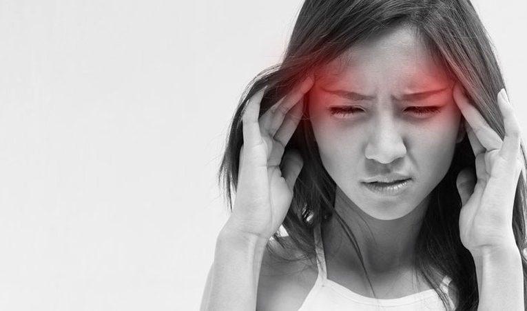 Tìm hiểu nguyên nhân và cách phòng ngừa bệnh đau nửa đầu