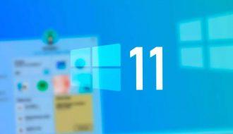Windows 11 có được cài đặt miễn phí hay không?